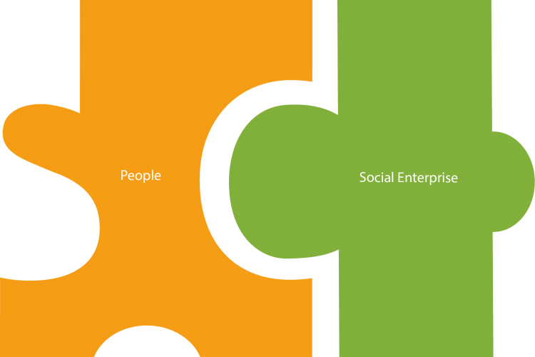 People & Social Enterprise